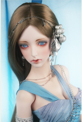 Nephilim-humans delivery and bjd hot art dolls sd bjd тарелка опорная bosch 1609200154 page 6