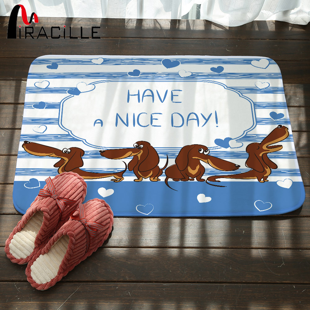 foot clip product floor mat cage plate high dog heat pet plastic quality pic floors item anti