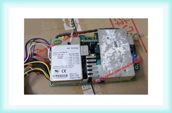 PSG250U-8B Equipment Power Supply