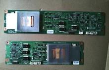 6632L-0197D 6632L-0198D inverter board