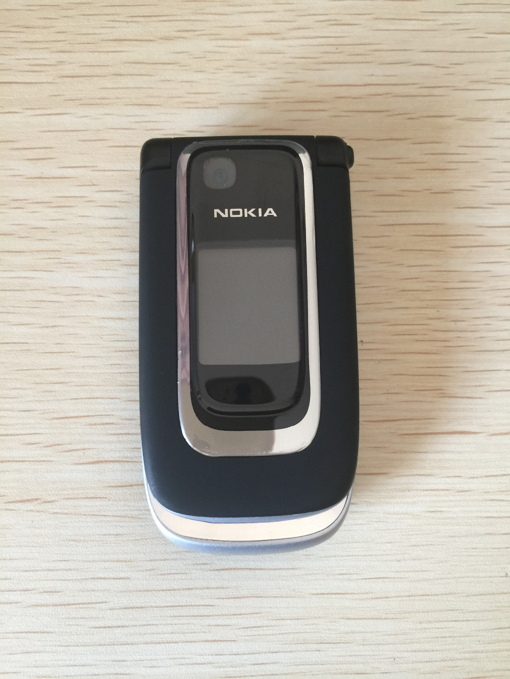 Nokia لوحات FM متعددة 2