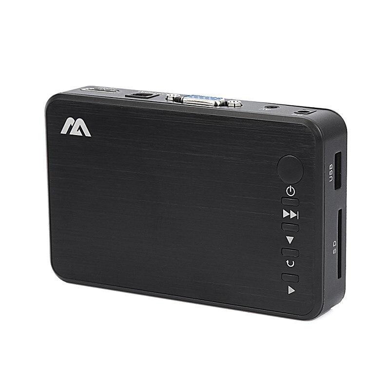 1080p mkv 3d sample