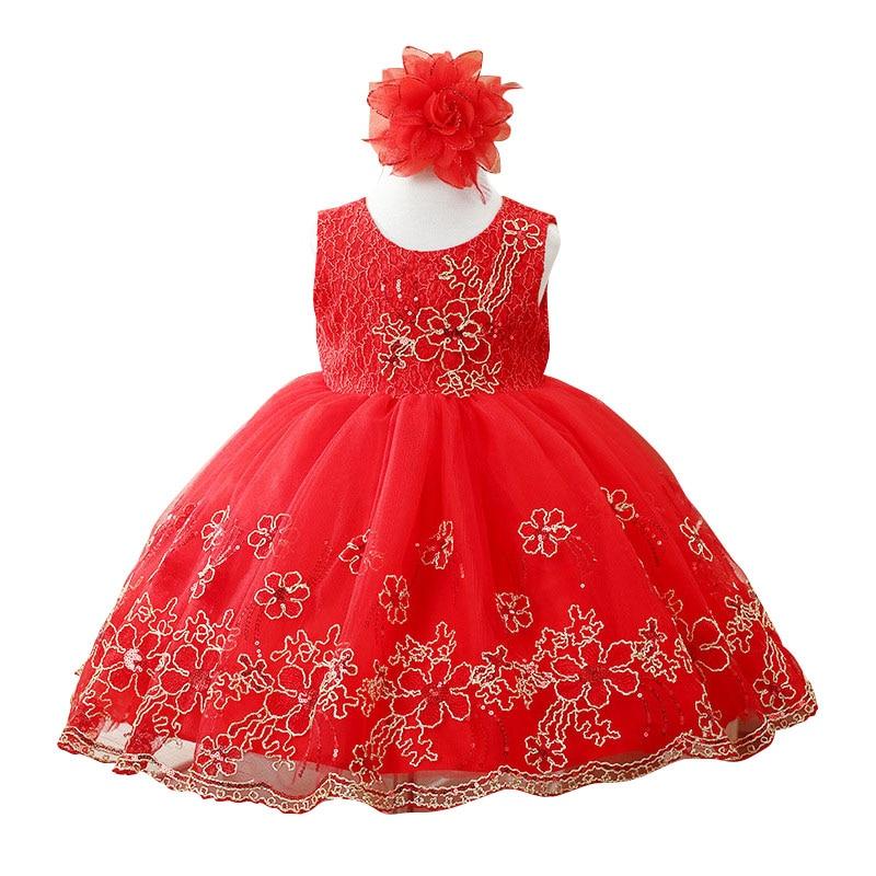 online get cheap cute girls clothes aliexpress