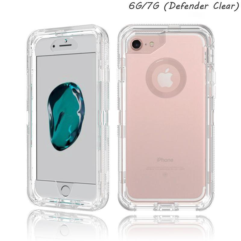 for-iphone-xr-case-3in1-defender-case-soft (4)