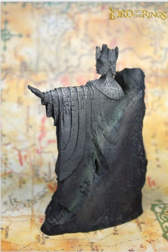 Коллекционные фигурки Властелин Кольца Ворота Гондора 5