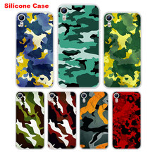 Cute Phone Case For iPhone 5 5S SE 6 6S 7 8 Plus Silicone Soft TPU Cover For iPhone X XR XS MAX Fashion Coque Style 271XX цена и фото