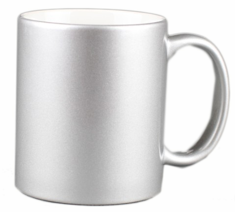 11oz Blank Sublimation Mug/cup,more color for your choese,diy heat transfer painting press cup