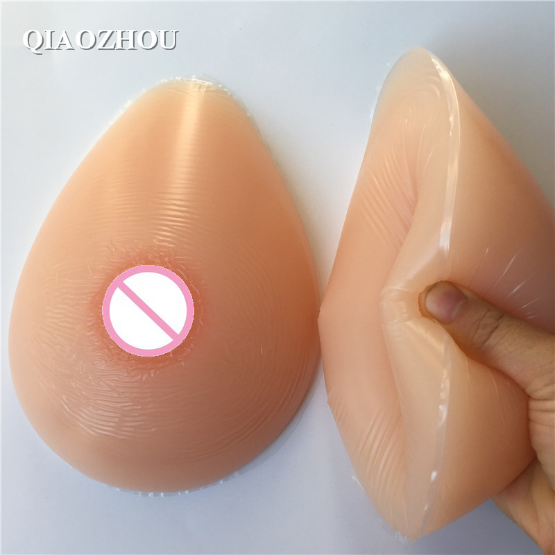 3200g Top quality H Cup Realistic Silicone Breast Forms Artificial Boobs Enhancer Crossdresser man shemale Trandsgender tit 800g 1000g 1200g realistic silicone breast forms artificial huge false boobs enhancer crossdresser for man shemale trandsgender