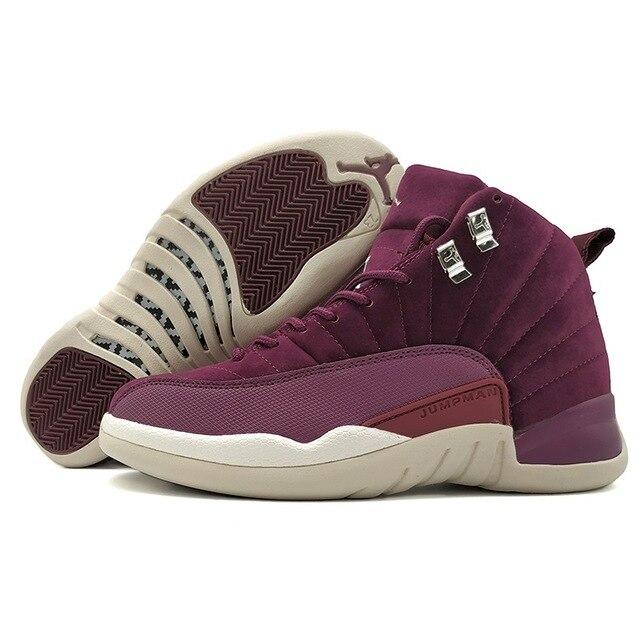 Jordan 125