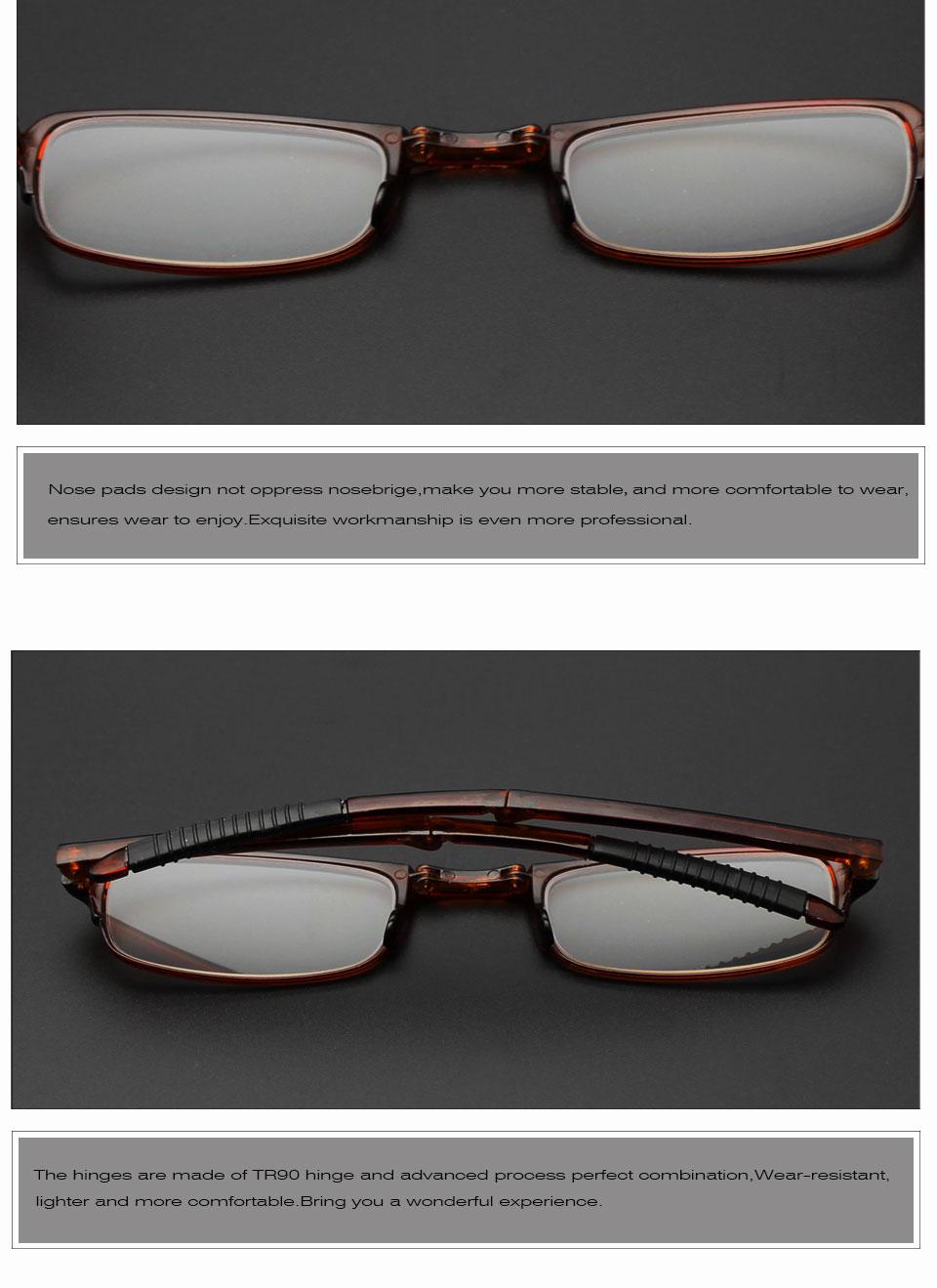 543a404d9d La caja de gafas ha sido mejorada. Usando el caso de las gafas en la imagen  ahora.