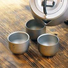 Keith titanium double wall  Juice tea Beer Water Cup Unbreakable Stackable Pint Cup Juice Mug Coffee drink Cup цена