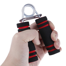 Forearm Strength Training Hand Grip Hand Wrist Arm Strength Exercise Gym Power