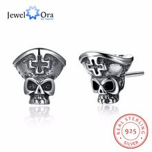 d2bdb422f0f61 Pirate Earring Promotion-Shop for Promotional Pirate Earring on ...