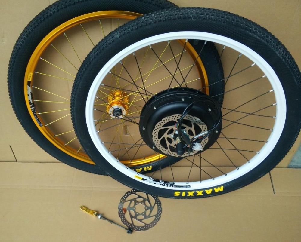 Buy Electric Mountain Bike 20 26 27 5 29