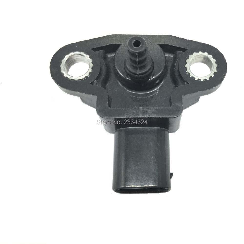 Pressure MAP Sensor For Mercedes-Benz C CL E S G SLK CLASS Viano Vito Sprinter A0041533128,0051537228,0061539828,0261230191