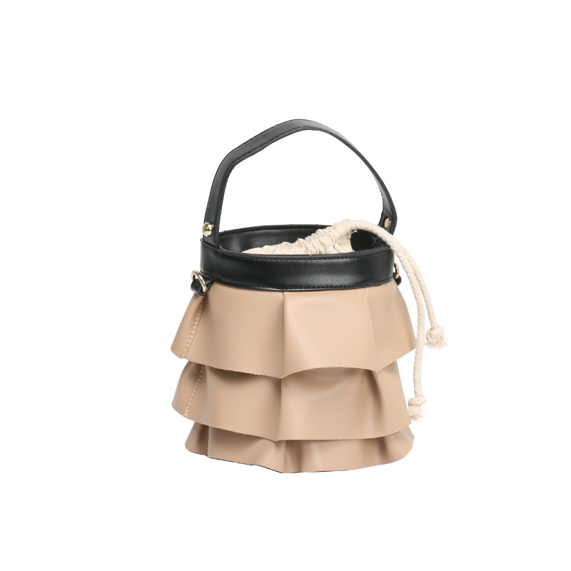 Koraba Luxury Handbags Women Bags Designer High Quality Pu Leather Fashion Bucket Bags Handbags Women Famous Brands Sac A Main famous designer brand bags women pu leather handbags luxury high quality handbags sac a main femme de marque celebre 40
