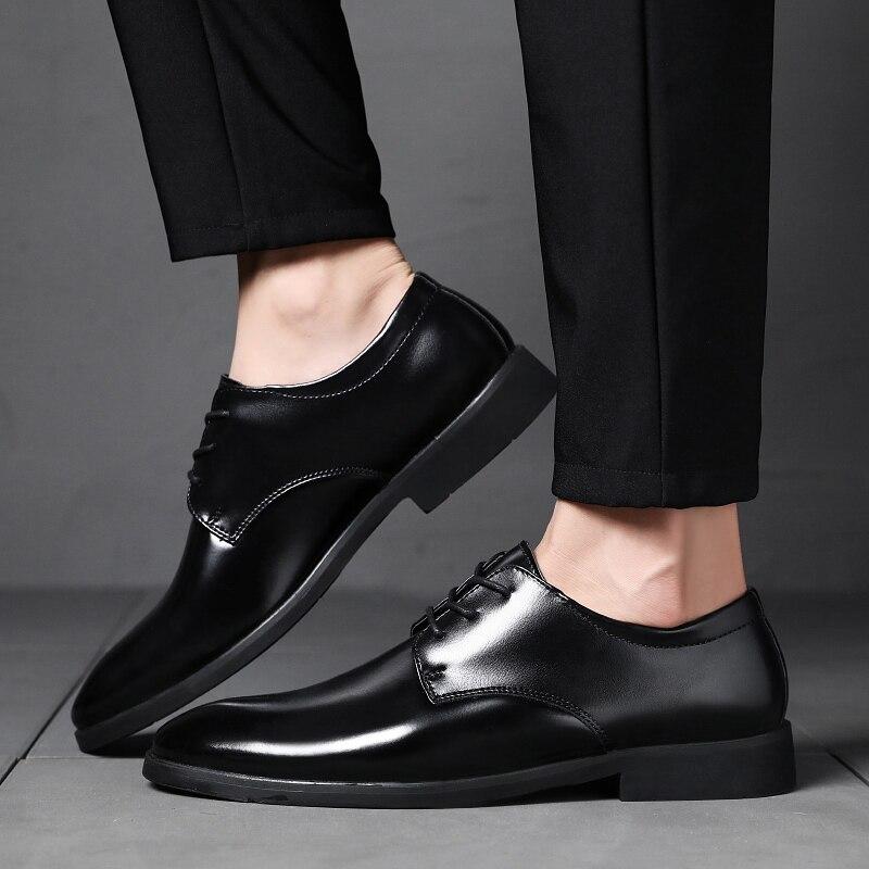 black dress shoes (14)