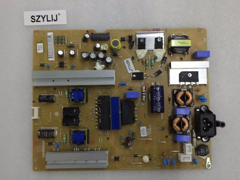 SZYLIJ The original 100 new and original 47GB6310 EAX65423801 2 1 2 2 LGP474950 14PL2 power