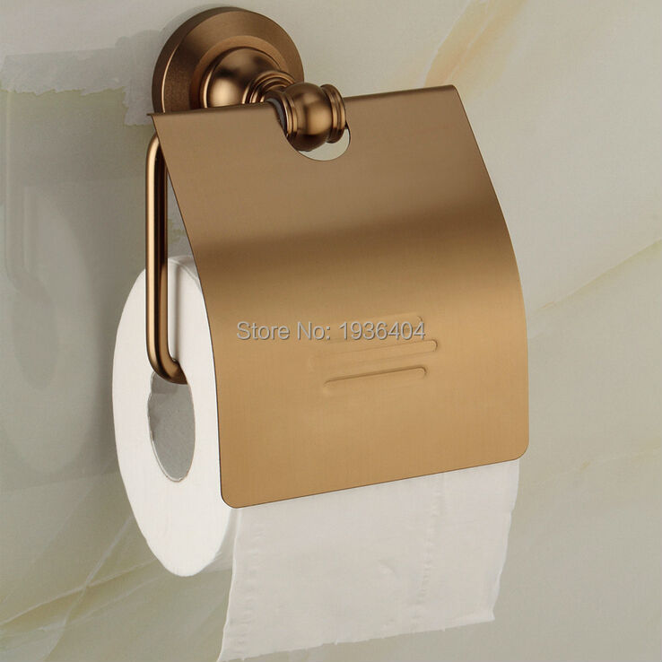 Bulk Bathroom Supplies: Wholesale And Retail Aluminum Bathroom Accessories Toilet