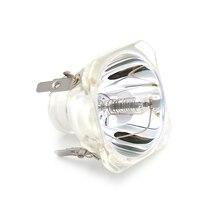 Compatibel MP615 MP610 MP610 B5A MP611 voor BenQ projector lamp