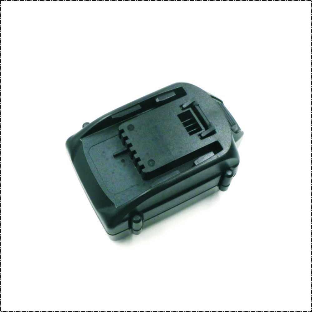 Bateria original da substituição worx wa3512 da bateria do li-íon de wox18a2 5000 mah 18 v