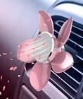 Car Perfume Air Fres...