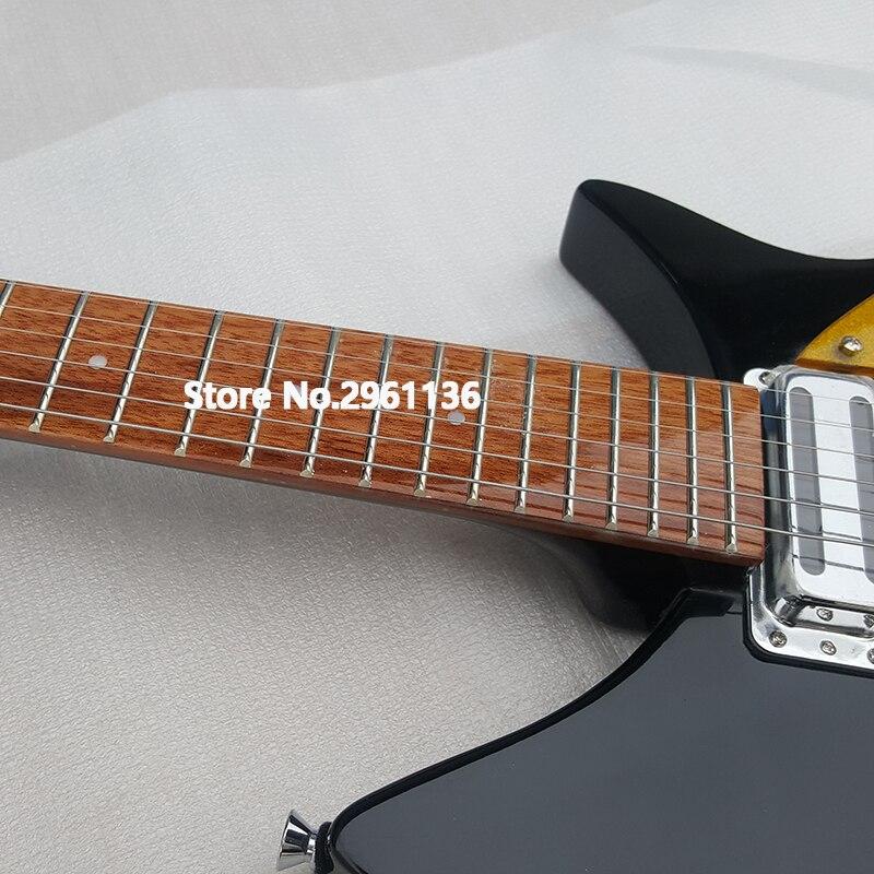 Ungewöhnlich E Gitarren Schaltpläne Bilder - Elektrische ...