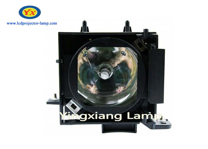 Original Projector Lamp ELPLP45 V13H010L45 for Epson EMP-6110/EMP-6010/ POWERLITE 6010 With Housing