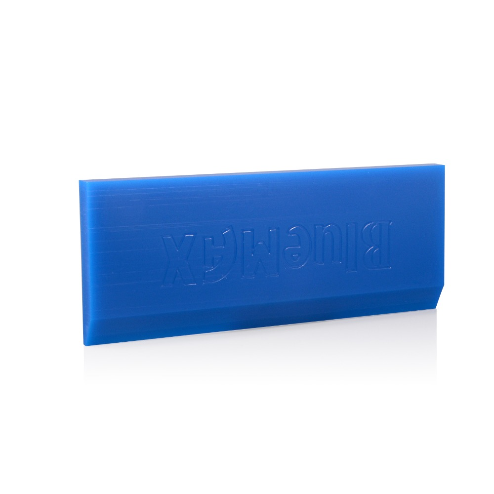 foshio-bluemax-rubber-squeegee-spare-blade-vinyl-motorcycle-car-wrap-window-tint-tool-old-film-glue-remover-car-cleaning-scraper