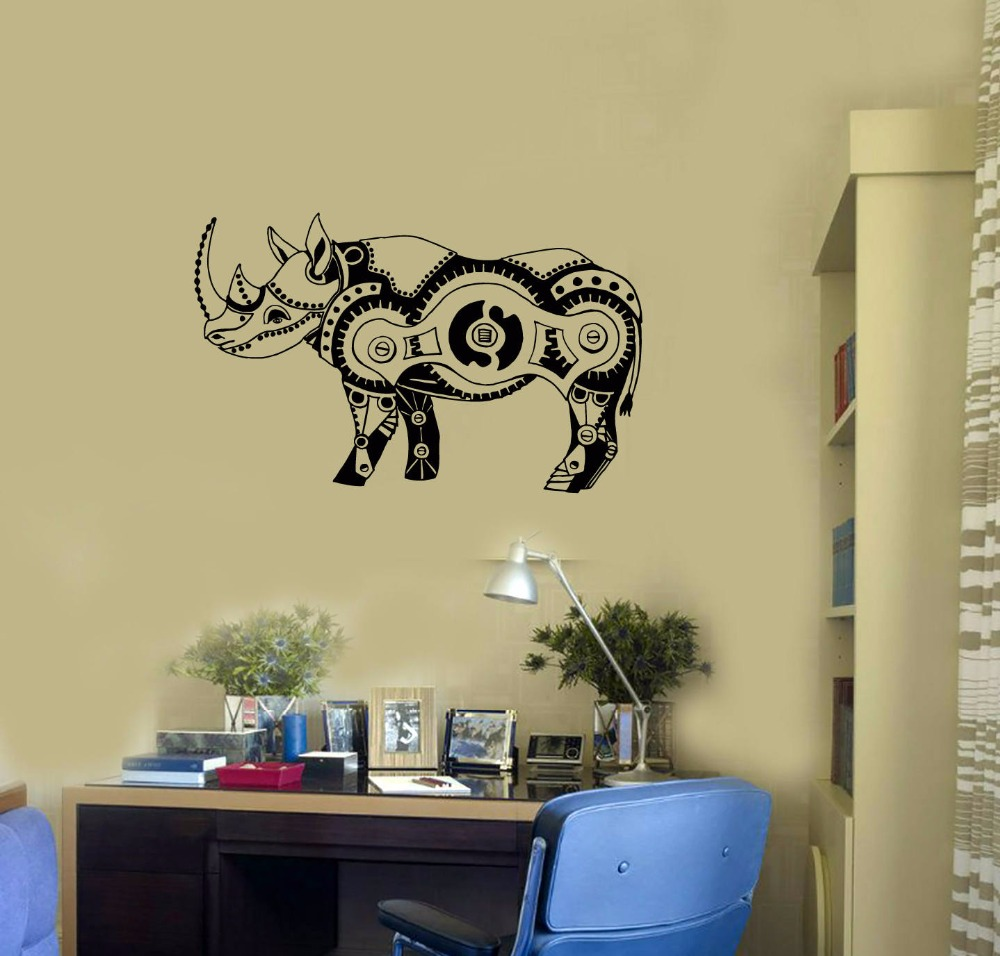 Unusual Cheetah Print Wall Decor Images - The Wall Art Decorations ...