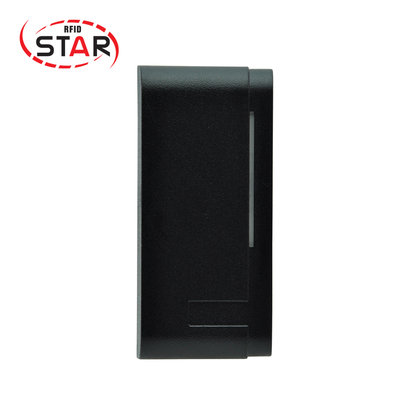 High Quality Rfid Reader Proximity Contactless Smart Card Reader Wiegand 26/34 Interface Rfid 125k Reader/ Iso 15693 Rfid Reader