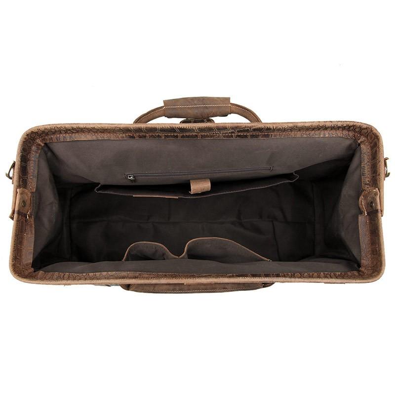 travel bag-084 (15)