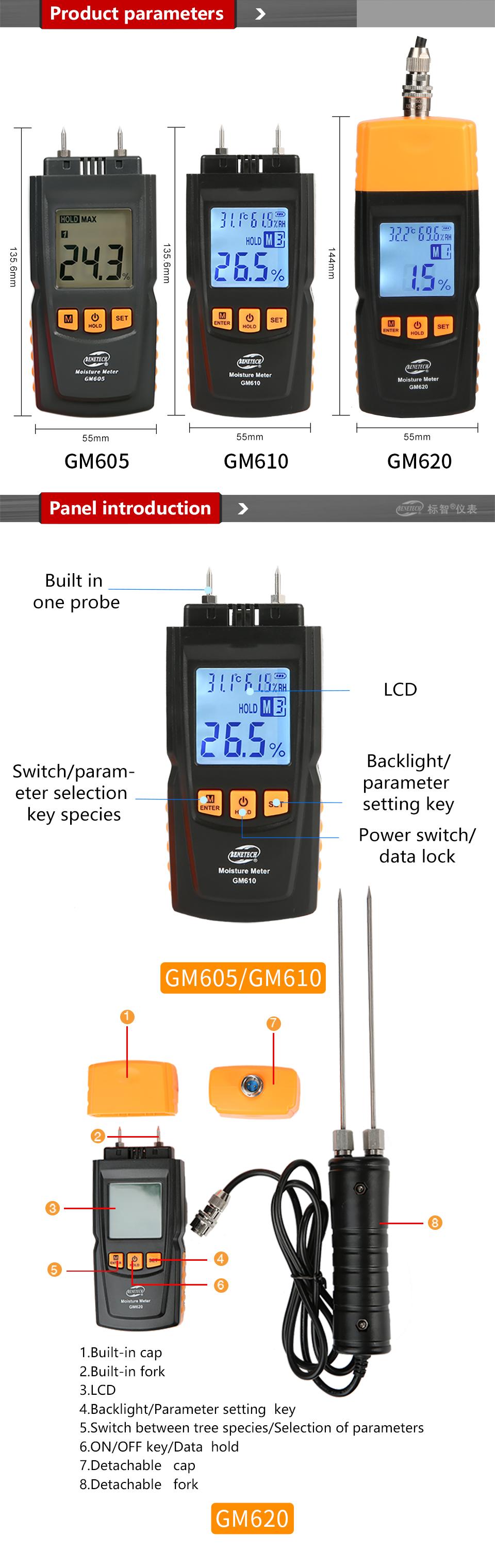 GM610--MG605-GM620_06