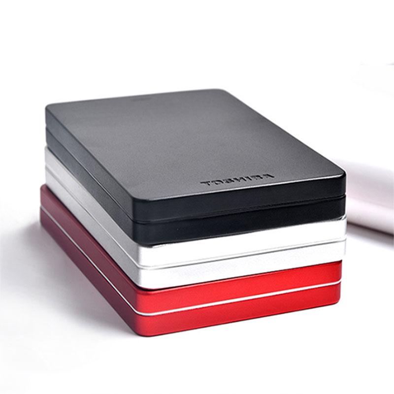 Toshiba 1TB 2TB Hard Disk HDD 2.5 External Hard Drive HD Externo Sata HD Portable 1 TB 2 TB USB HD 1T 2T Disco Duro Externo 1 TOToshiba 1TB 2TB Hard Disk HDD 2.5 External Hard Drive HD Externo Sata HD Portable 1 TB 2 TB USB HD 1T 2T Disco Duro Externo 1 TO
