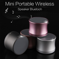 Original NIYOQUE Bluetooth Speaker AM 08 Portable Speaker Singing Bluetooth BOX Portable Mini Wireless Speaker for iPhone