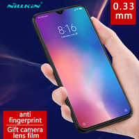 Tempered glass for Xiaomi Mi 9 SE NILLKIN Amazing H/H+Pro Anti-Explosion Tempered Glass Screen Protector for Xiaomi Mi9SE