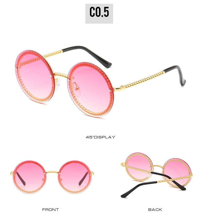 5 luxury brand designer sunglasses women  (7)