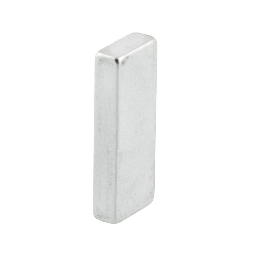 Hot Useful Block Super Strong Cuboid Magnets Force Earth Neodymium 30x12x5mm