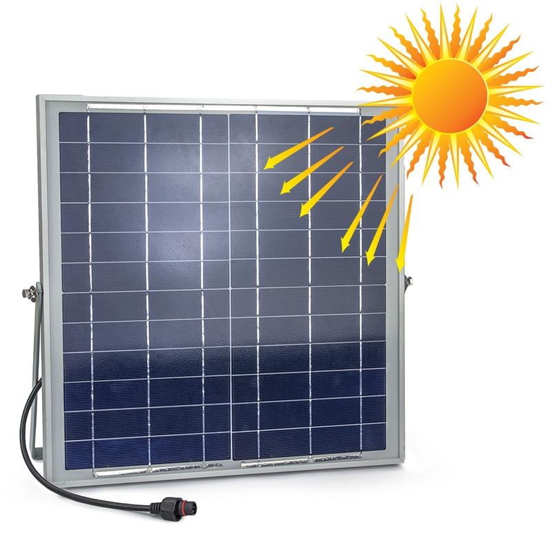 outdoor solar lighting system outdoor lighting ideas
