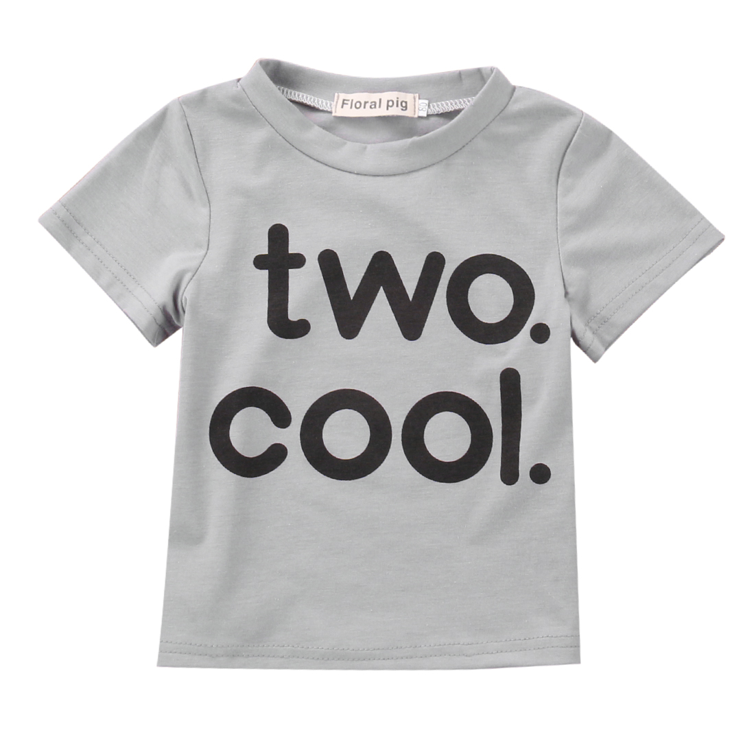 TWO COOL - This 2nd Birthday Shirt with Two Cool and Sunglasses on the Captain 3rd Birthday - Gift for Three Years Old Toddler/Infant Kids T-Shirt. 2nd Birthday Shirt boy 2 Year Old Toddler Kids Outfit Second Two t-Shirt Party. by Unordinary Toddler. $ .