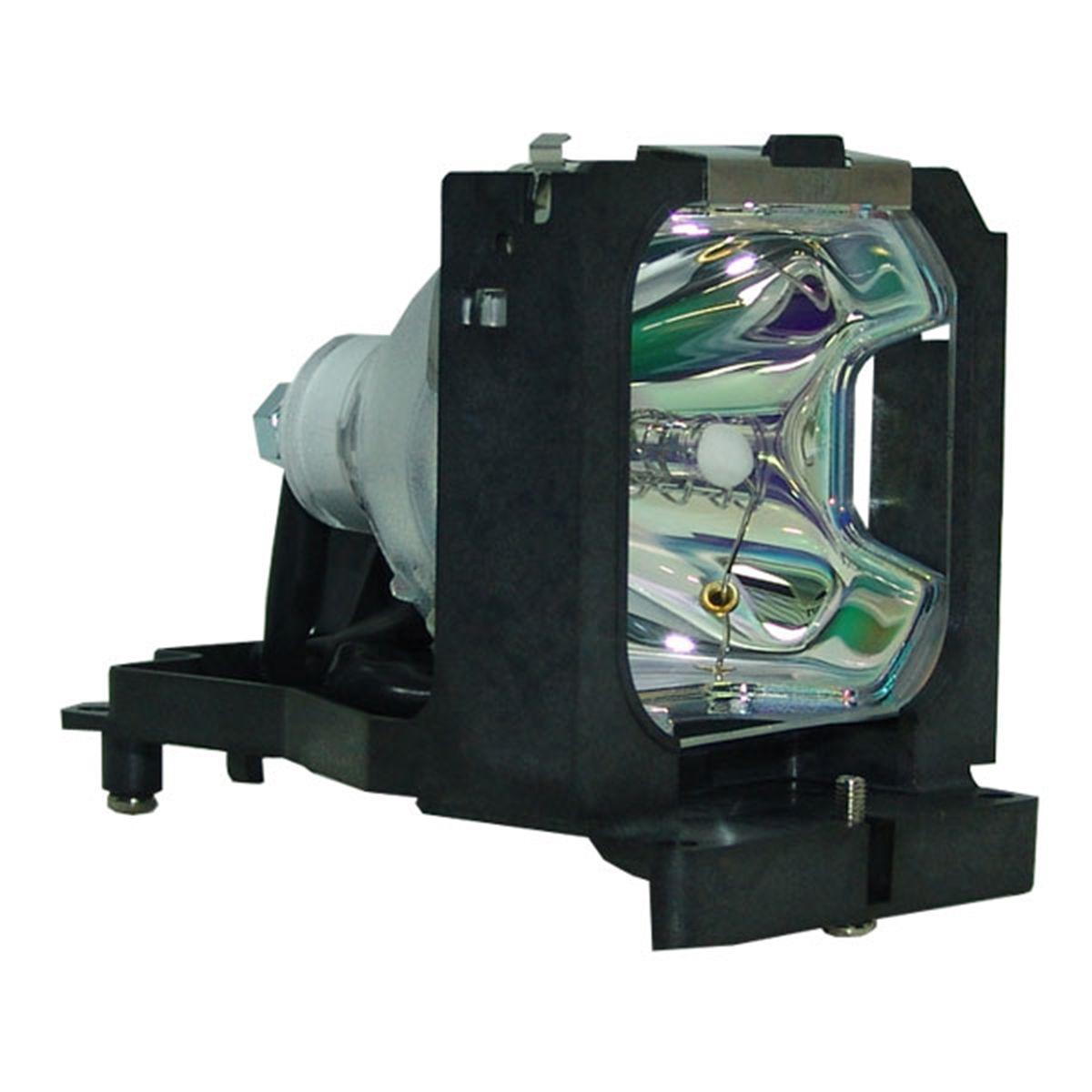 Projector Lamp Bulb POA-LMP86 LMP86 610-317-5355 for SANYO PLV-Z1X PLV-Z3 with housing projector lamp lmp86 without housing for plv z1x z3 sanyo