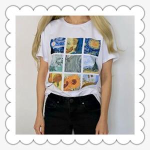 19 couleur S-XL Plaine T Shirt Femmes Coton Élastique De Base Chemises Casual Tops À Manches Courtes Harajuku Alien T-shirt Femme Vêtements 16