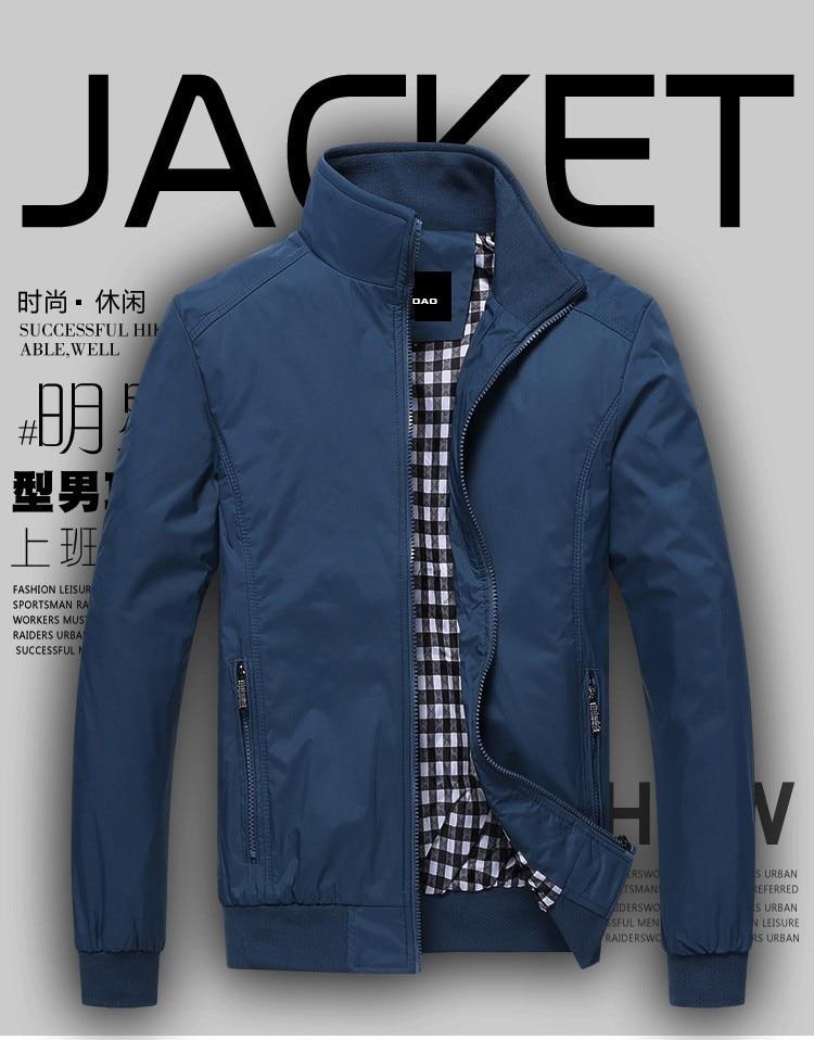 HTB1qTWUgoFWMKJjSZFvq6yenFXaA New 2017 Jacket Men Fashion Casual Loose Mens Jacket Sportswear Bomber Jacket Mens jackets men and Coats Plus Size M- 5XL