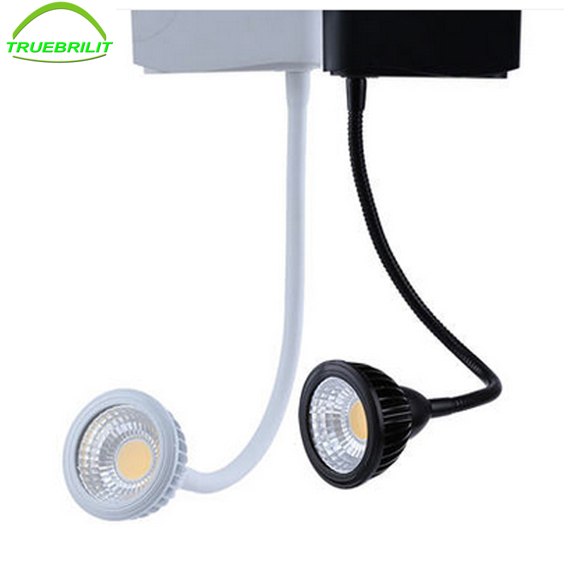 directional track lighting. LED Tracking Lights Clothing Store Lamp 5W Surface Mounted Directional Spotlights Track Lighting 85 265V On Aliexpress.com | Alibaba Group