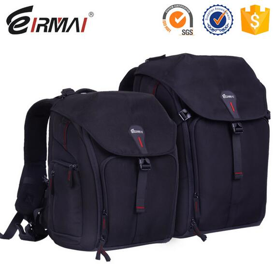 EIRMAI DC310B DC311B shoulder camera bag SLR camera bag multifunctional professional outdoor SLR package benro cool walker series cw 100n double shoulder slr professional camera bag camera bag rain cover