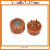 1PCS TGS822 822 TGS DIP6 Gas Sensor