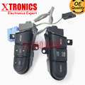 Steering Wheel Switch Cruise Control Audio Radio for Honda Fit Jazz City Civic