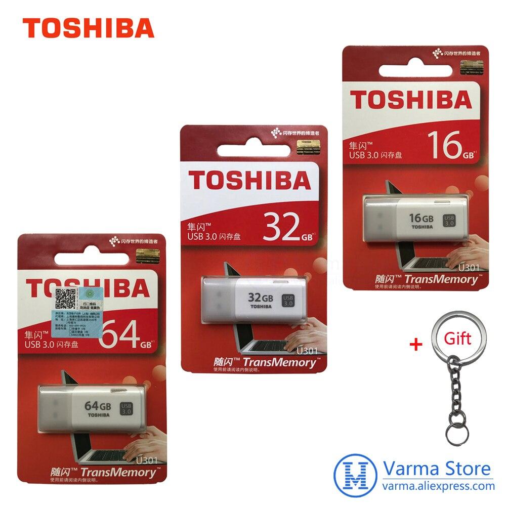 Transcend Jf700 Usb Flash Memory Stick High Speed 30 Pen Flashdisk Addlink Otg Dual 32gb Drive Swivel Black Toshiba U301 Usb30 16gb 64gb