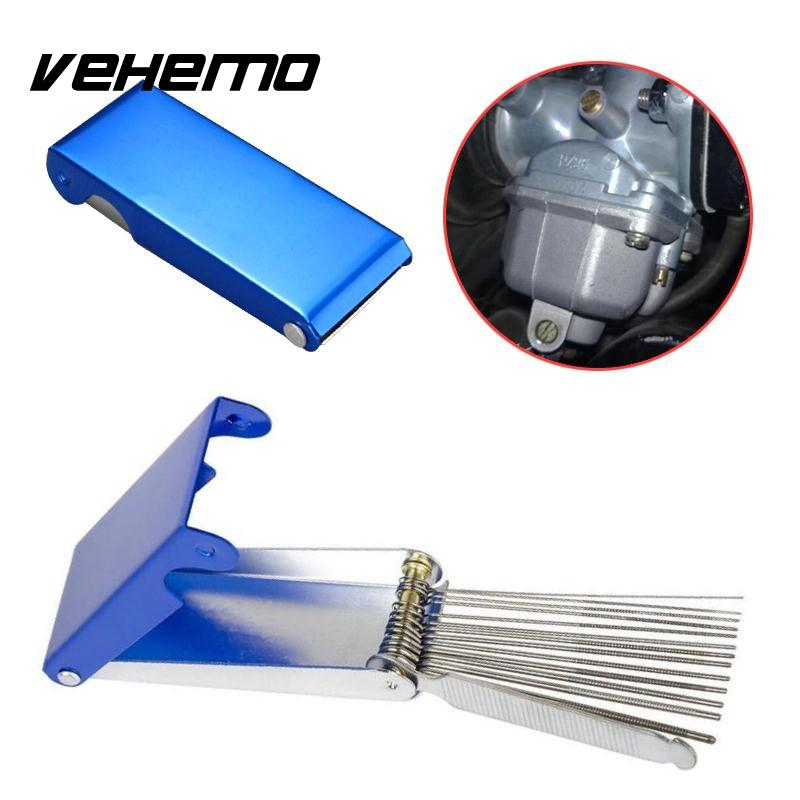 vehemo-motorcycle-parts-atv-13-in-fontb1-b-font-carburetor-carbon-deposit-jet-cleaning-needles-tool-