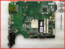 570379-001 for HP DV6 motherboards system board mainboard 100% tested